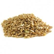 Giusto's Cracked Wheat (1x25LB )