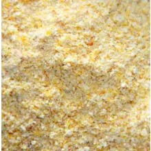Giusto's Medium Cornmeal (1x25LB )