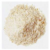 Giusto's Barley Flour (1x25LB )