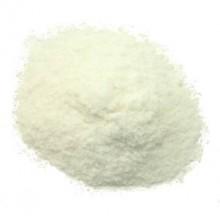 Giusto's White Rice Flour (1x25LB )