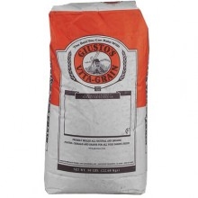 Giusto's Sea Salt Fine (1x50LB )