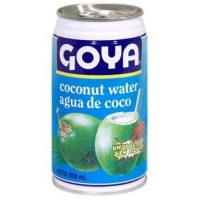 Goya Coconut Water (24x17.6OZ )