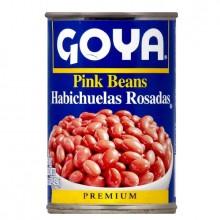 Goya Pink Beans (24x15.5OZ )