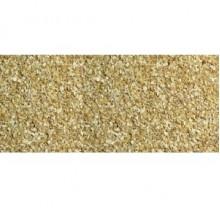 Grain Millers Fine Oat Bran #140 (1x50LB )