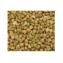 Grains Buckwheat Groats (1x25LB )