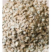 Grains Rye Flakes Rolled (1x25LB )