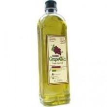 Grapeola Grapeola Grape Seed Oil (12x33.8OZ )