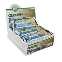 Greens Plus Protein Bar Chocolat (12x2.08OZ )