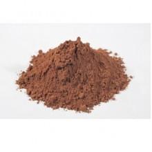 Guittard Cocoa Powder (1x40LB )