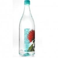 Hawaiian Springs Water (15x25.35OZ )