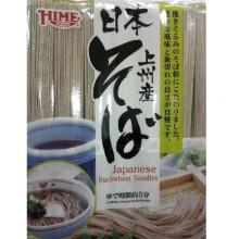 Hime Japanese Soba Noodles (12x25.4OZ )