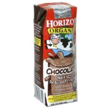 Horizon 1% Chocolate Asep (3x6Pack )