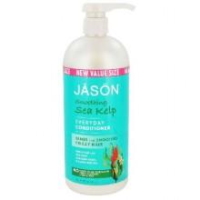 Jason Natural Cosmetics Sea Kelp Conditioner (1x32OZ )