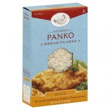 Jeff Nathan Creatons Panko Pln Brd Flake (12x8OZ )