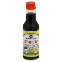 Kikkoman Tempura Sauce (12x10OZ )