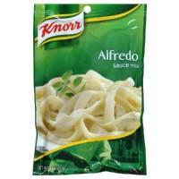 Knorr Pasta Sauce Alfredo (12x1.6OZ )