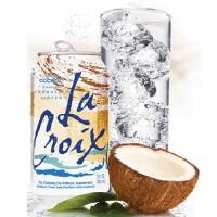 Lacroix Coconut Sparkling Water (3x8Pack )