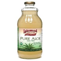 Lakewood Pure Aloe (1x32OZ )