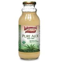 Lakewood Pure Aloe (1x12.5OZ )