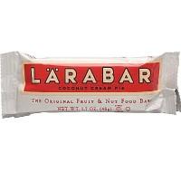 Larabar Coconut Creme Pie Bar (16x1.7OZ )