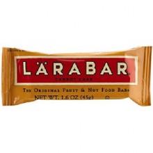 Larabar Carrot Cake Bar (16x1.6OZ )