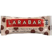 Larabar Cchip Cookie Dough Bar (16x1.6OZ )