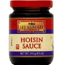 Lee Kum Kee Hoisen Sauce (6x8.5OZ )