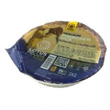 Lotus Foods Frbbdn Rice Bowl (6x7.4OZ )