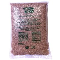 Lotus Foods Mkng Flwr Rice (1x11LB )