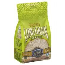 Lundberg Long Brown Rice (6x2LB )
