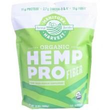 Manitoba Hemp Pro Fbr (1x32OZ )