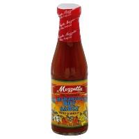 Mezzetta Calif Hbnro Hot Sauce (6x7.5OZ )