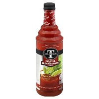 Mr & Mrs T Bloody Mary (12x33.8OZ )