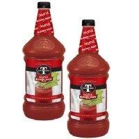 Mr & Mrs T Bloody Mary (6x59.17OZ )