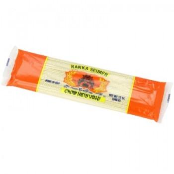 Nanka Seimen Chowmein Noodles (30x12OZ )