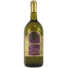 Napa Valley Olive Oil Xvr (6x50.8OZ )