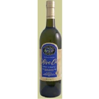 Napa Valley Olive Oil Sweet/Fruity (12x25.4OZ )