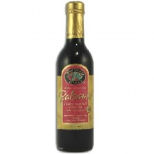 Napa Valley Grand Reserve Balsamic Vngr (12x12.7OZ )