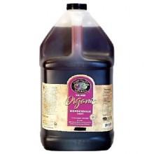 Napa Valley Red Wine Vngr (4x1GAL )