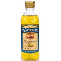 Napoleon Co. Pure Olive Oil (12x16.9OZ )