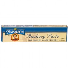 Napoleon Co. Anchovy Paste (1x2OZ )