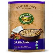 Nature's Path Frt/Nut Granola GF (8x11OZ )