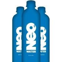 Neo Water Super Water (24x16.9OZ )