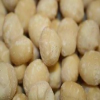 Nuts Raw Macadamia Malawi (1x5LB )