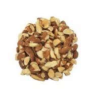 Nuts Almond Diced Butterstck (1x20LB )