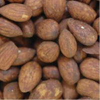 Nuts Tamari Almonds (1x10LB )