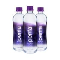 Penta Ultra Purified Water (24x16.9oz)