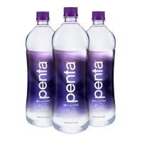 Penta Ultra Purified Water (12x33.8OZ )
