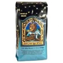 Raven's Brew Coffee Bruin Blend Coffee Bn (6x12OZ )
