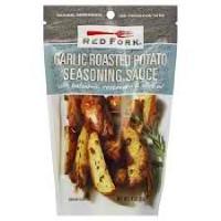 Red Fork Gar Roasted Potato Seasoning (8x4.5OZ )